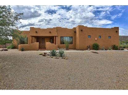 1411 BLUE WASH Road New River, AZ MLS# 5326297