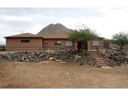 3005 WANDER Road New River, AZ MLS# 5326482