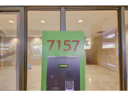 7157 RANCHO VISTA Drive Scottsdale, AZ MLS# 5326771