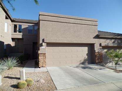 10153 DINOSAUR RIDGE Road Gold Canyon, AZ MLS# 5326884