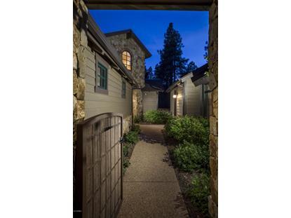 1450 Castle Hills Drive Flagstaff, AZ MLS# 5329156