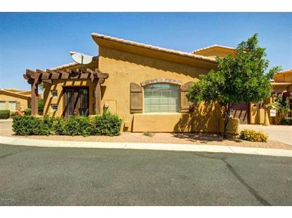 5370 DESERT DAWN Drive Gold Canyon, AZ MLS# 5330393