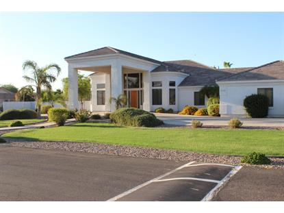 5120 DESERT Drive Laveen, AZ MLS# 5330702
