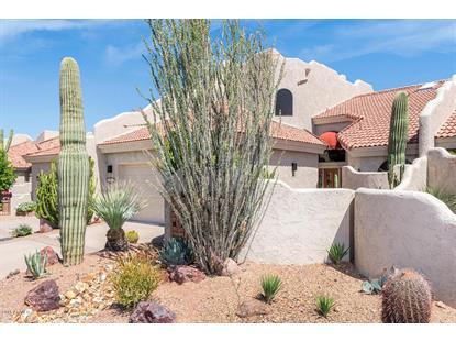 8842 GREENVIEW Drive Gold Canyon, AZ MLS# 5330943