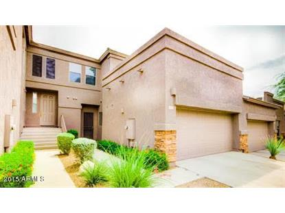 9953 HIDDEN TREASURE Court Gold Canyon, AZ MLS# 5332522