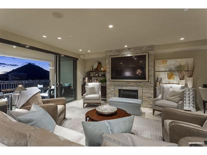 7181 Camelback Road Scottsdale, AZ MLS# 5337675