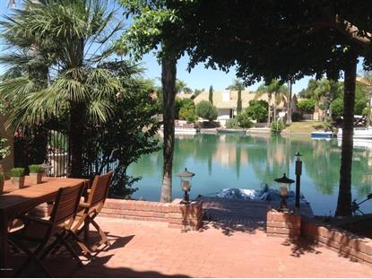 1110 EDGEWATER Drive Gilbert, AZ 85233 MLS# 5337964