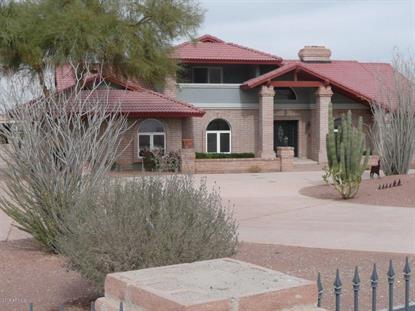 4124 ELLIOT Road Laveen, AZ MLS# 5338271