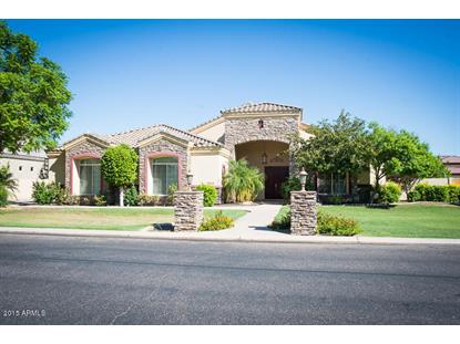 2858 PORTOLA VALLEY Court Gilbert, AZ 85297 MLS# 5338997