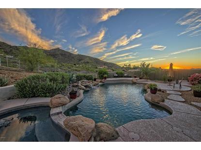 2715 Cheyenne Drive Laveen, AZ MLS# 5339529