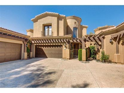5370 DESERT DAWN Drive Gold Canyon, AZ MLS# 5339892