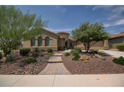 5016 CULPEPPER Drive New River, AZ MLS# 5341445