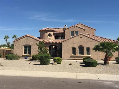 6205 67TH Drive Laveen, AZ MLS# 5342175