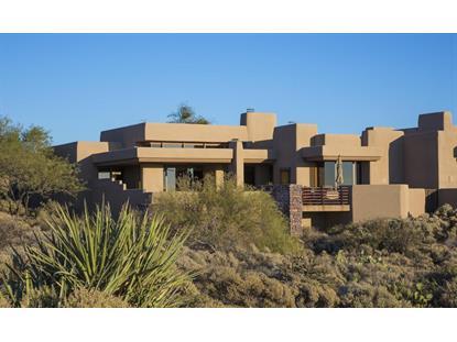 40106 111TH Place Scottsdale, AZ MLS# 5342315