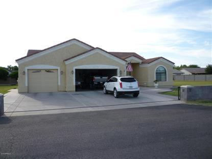 2418 104TH Lane Avondale, AZ MLS# 5344053