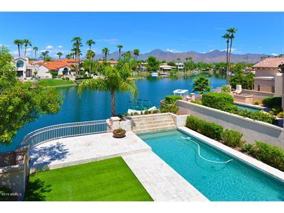 10148 TOPAZ Drive Scottsdale, AZ MLS# 5344258