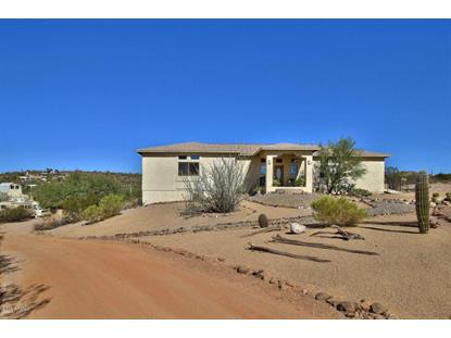 48016 Coyote Pass Road New River, AZ MLS# 5344598