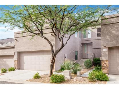 10150 LEGEND Trail Gold Canyon, AZ MLS# 5345137