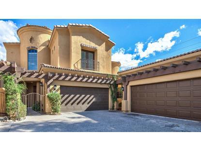 5370 DESERT DAWN Drive Gold Canyon, AZ MLS# 5345598