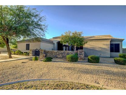 5112 DESERT Drive Laveen, AZ MLS# 5347130