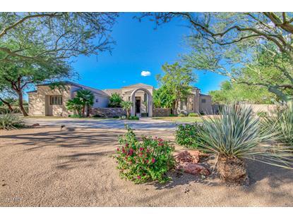 5200 WINSTON Drive Laveen, AZ MLS# 5348411