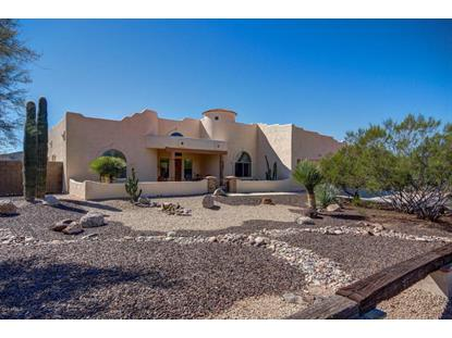 44512 12TH Street New River, AZ MLS# 5348777