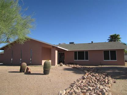1345 GERONIMO Road Apache Junction, AZ MLS# 5350056