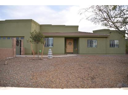 1423 BLUE WASH Road New River, AZ MLS# 5350389