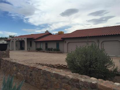 5873 EL CAMINO QUINTO -- Apache Junction, AZ MLS# 5350964