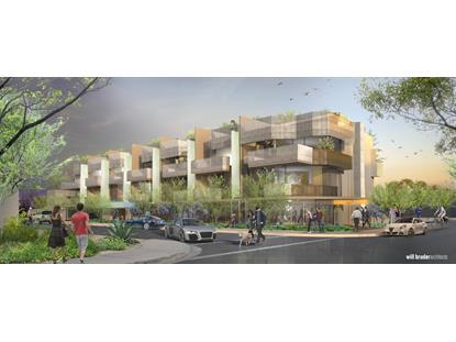 6901 1ST Street Scottsdale, AZ MLS# 5351111