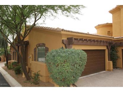 5370 DESERT DAWN Drive Gold Canyon, AZ MLS# 5351360