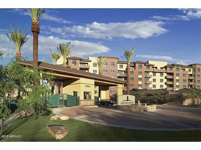 15802 71ST Street Scottsdale, AZ MLS# 5352372