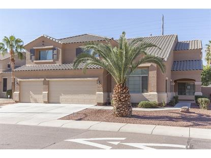 4140 KERBY Way Chandler, AZ MLS# 5353580