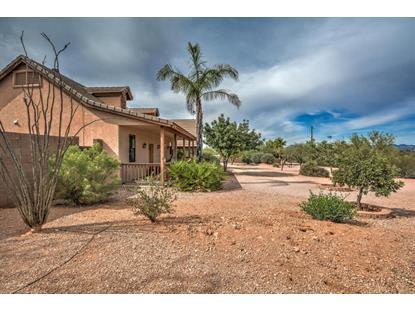 5785 32ND Avenue Apache Junction, AZ MLS# 5356036