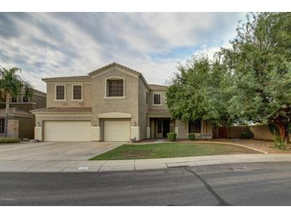 1721 WOODSMAN Place Chandler, AZ MLS# 5356247