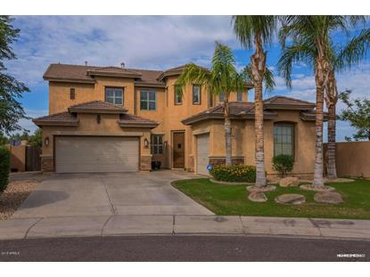 70 ROADRUNNER Drive Chandler, AZ MLS# 5356385