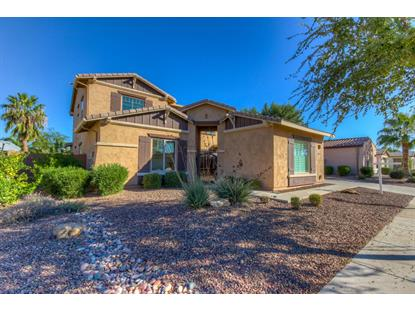 716 Runaway Bay Place Chandler, AZ MLS# 5358378