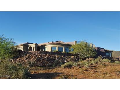 45242 ZORRILLO Drive New River, AZ MLS# 5358497