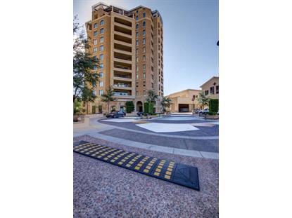7175 CAMELBACK Road Scottsdale, AZ MLS# 5359550