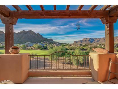 5370 DESERT DAWN Drive Gold Canyon, AZ MLS# 5359588