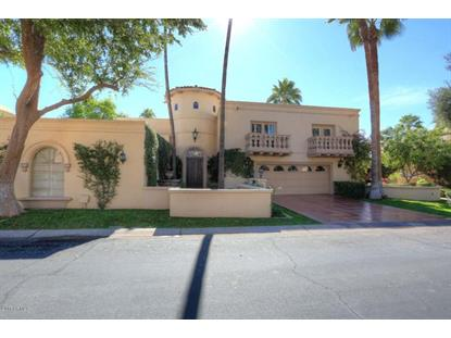 7500 MCCORMICK Parkway Scottsdale, AZ MLS# 5359656