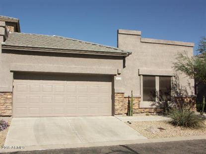10184 DINOSAUR RIDGE Road Gold Canyon, AZ MLS# 5360304