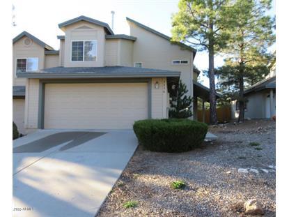 3836 OX BOW Loop Flagstaff, AZ MLS# 5360833