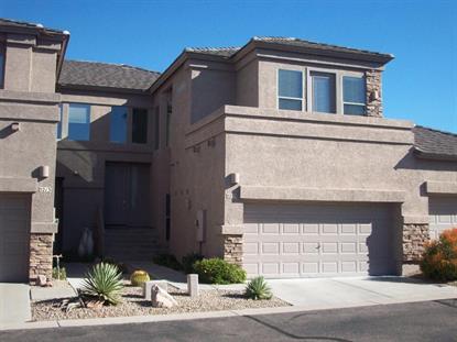 5225 Overlook Trail Gold Canyon, AZ MLS# 5361266