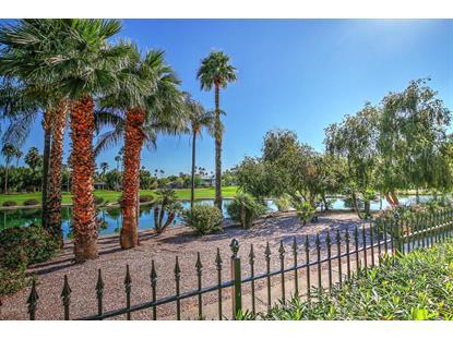 4633 65TH Street Scottsdale, AZ MLS# 5363163
