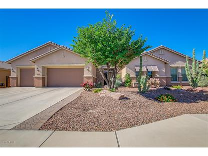 43804 48TH Drive New River, AZ MLS# 5366754