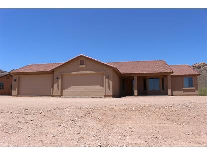 100 MOON VISTA (LOT 3) Street Apache Junction, AZ MLS# 5370421