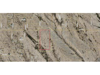 23500 Jomax Road Surprise, AZ MLS# 5370440