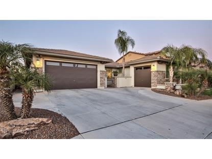 3394 VIRGIL Drive Gilbert, AZ 85298 MLS# 5376685