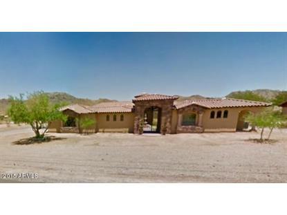 4102 CARVER Road Laveen, AZ MLS# 5376723